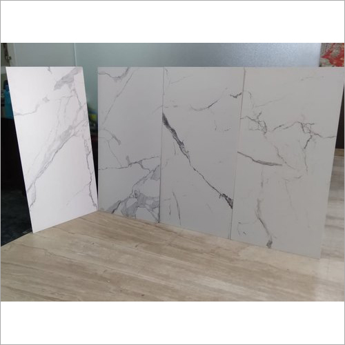 Slim Tiles
