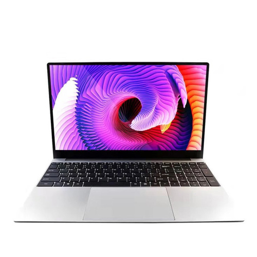 15.6 inch intel i5 4200u laptops ddr3 8gb 64gb notebook computer