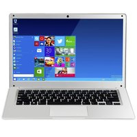 15.6 inch intel i5 6260u laptops notebook computer 8gb 64gb
