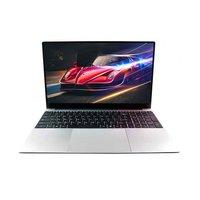 15.6 inch i7 5500U laptops ram 8gb rom 64gb