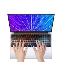 15.6 inch laptop with intel i7 6560 ram 8gb rom 64gb