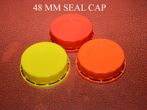 48 mm Seal Cap