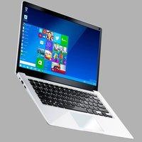 15.6 inch  laptops i5 7260U  notebook computer pc  8gb 64gb