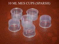 10 ml Measuring Cup