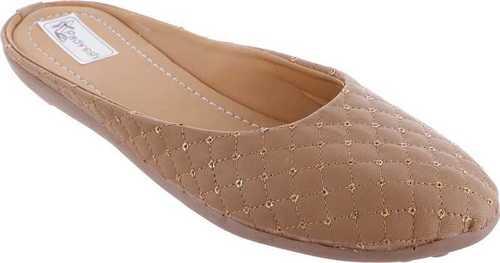Girls Fashion Slipper