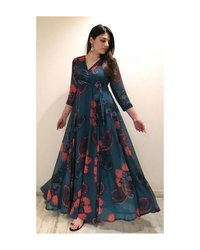 FANCY GOWN COLLECTION