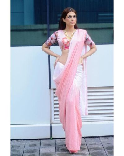 NEW SIQUNCE SAREE COLLECTION