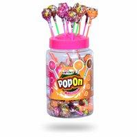 Mahak Kandiez- Popon Lollipop (77 pcs)