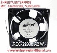 REC-22038 A2 W  (4