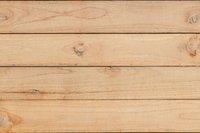 15115 GLOSSY CERAMIC WALL TILES 300X450mm