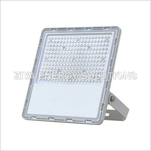 200 Watts LED Flood Light - Polycarbonate
