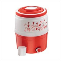 18 Liters Insulated Plastic Water Jug