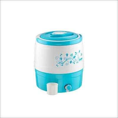 7 Liters Water Camper