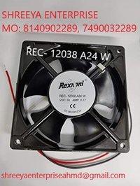 REC 12038 A24 W