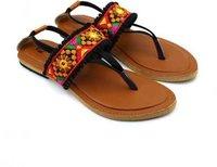 Designer  Sandal