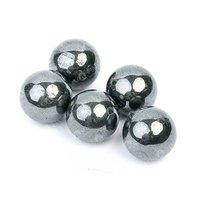Prayosha Crystals Hematite Ball