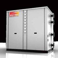 Industrial Heat Pump (W=>W) High Temperature