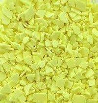 Sulphur Flakes