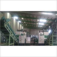 RDF Processing Facility