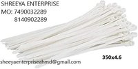 CABLE TIE 350X4.6