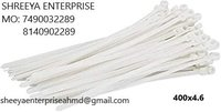 CABLE TIE 400X4.6