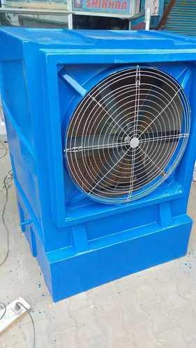 Industrial Cooler ( Evaporative Industrial Cooler )