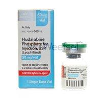 Fludarabine Injection