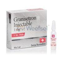 Granisetron Injection