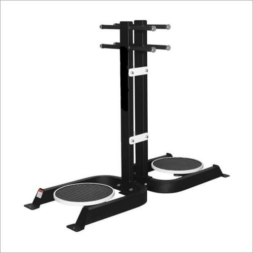 Gym Twister Machine