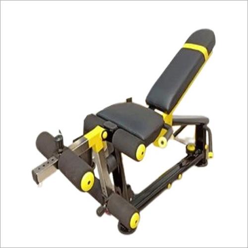 2020 mm Leg Extension Machine