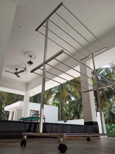 Floor Display Stand  In Coimbatore