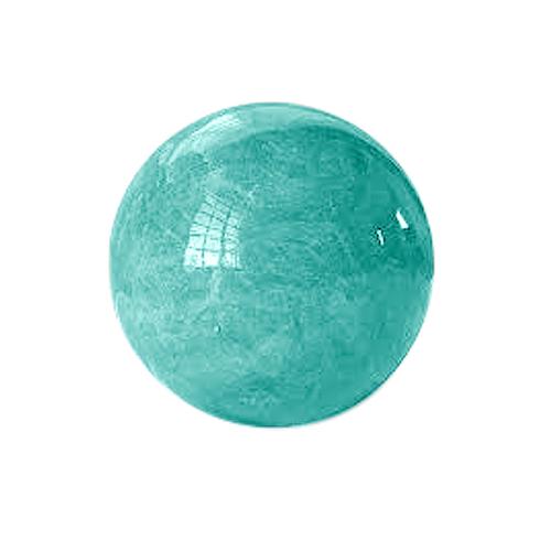 Prayosha Crystals Amazonite Ball