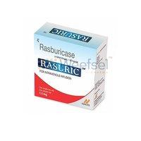 Rasburicase Injection