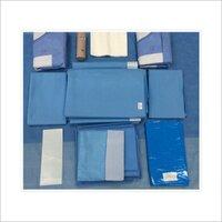 Endoscopic Drape Kit