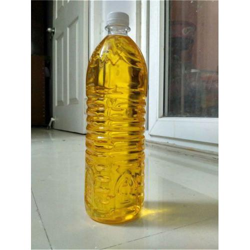 Natural Mustard Oil
