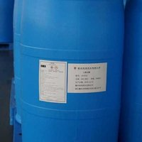 Large quantity of Acetylacetone;2,4-Pentanedione