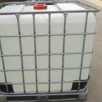 High quality organic solvent propionic acid