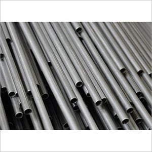 UNS S32205 Stainless Steel Seamless Tube