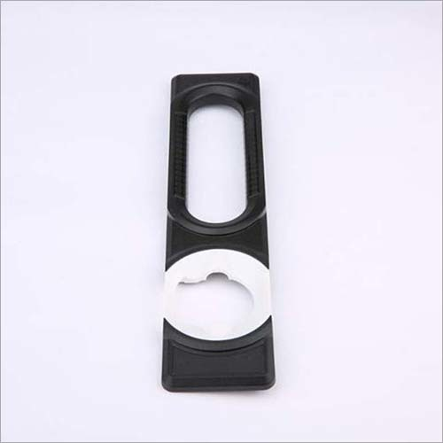 Custom Plastic Injection Molding ABS Plastic Molding Of OEM Parts