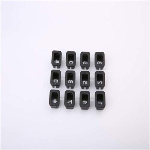 Plastic Mold Factory Provide Plastic Injection Molding Mold Manufacture Service