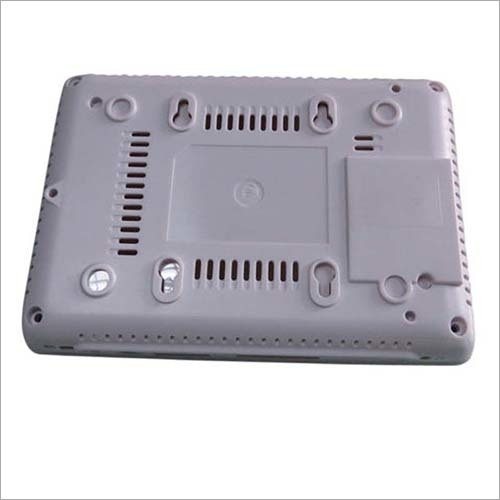 3C Electric Plastic Part Takumitech Custom Silicone Mold Injection