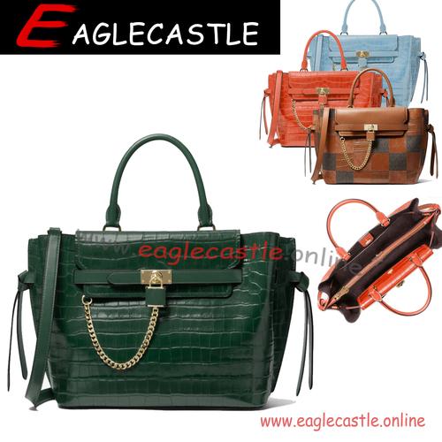 Fashionable Women PU bag