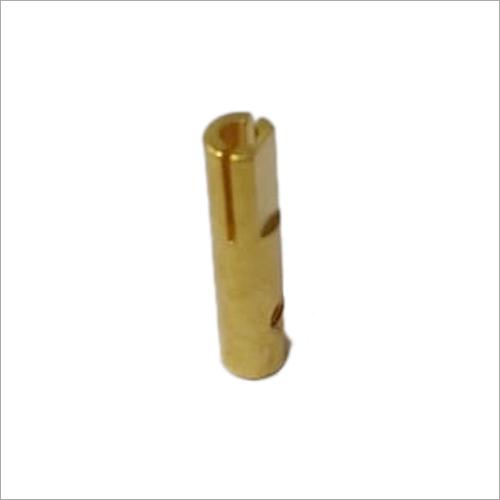 Brass Pin