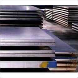 Industrial Inconel Plates