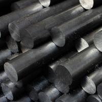 En Series Steel