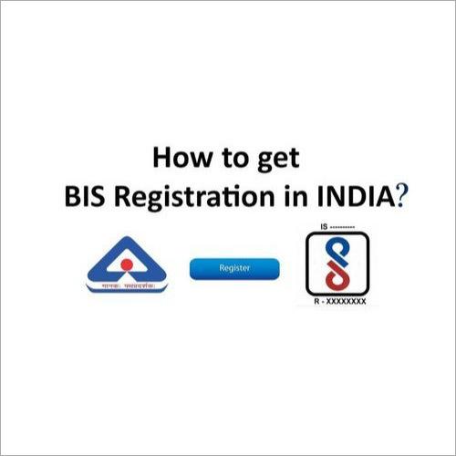 BIS BEE WPC Certification