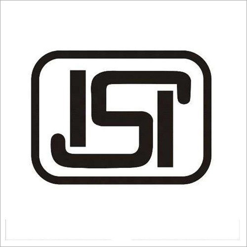 ISI Licensing Service