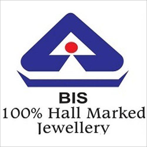 Hallmarking and Jewellery Services