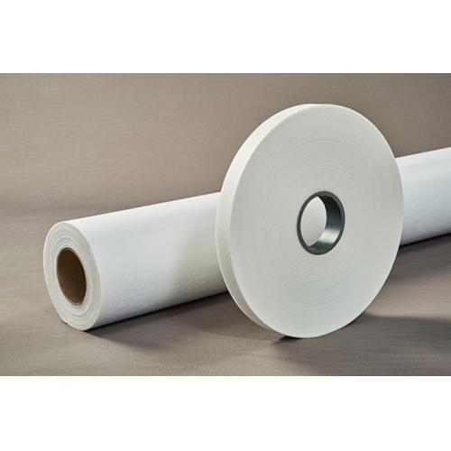 Saturated fleece paper / Laminated fleece FPF