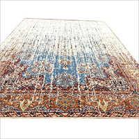 Kirman Heritage Texture Rug